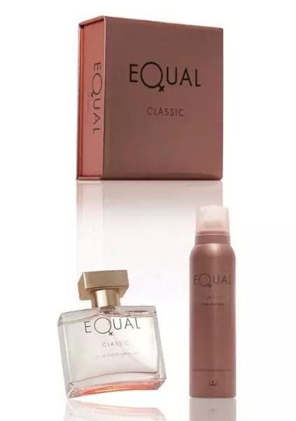 equal_parfum_kadinimmutluyum_cakilis2