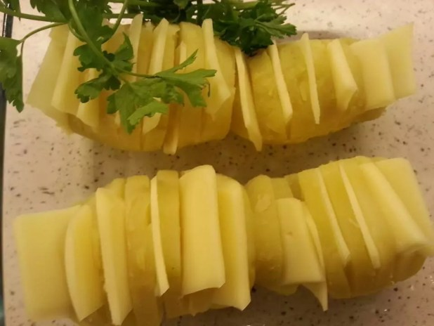 Patatesli yemek tarifleri_kadinimmutluyum2