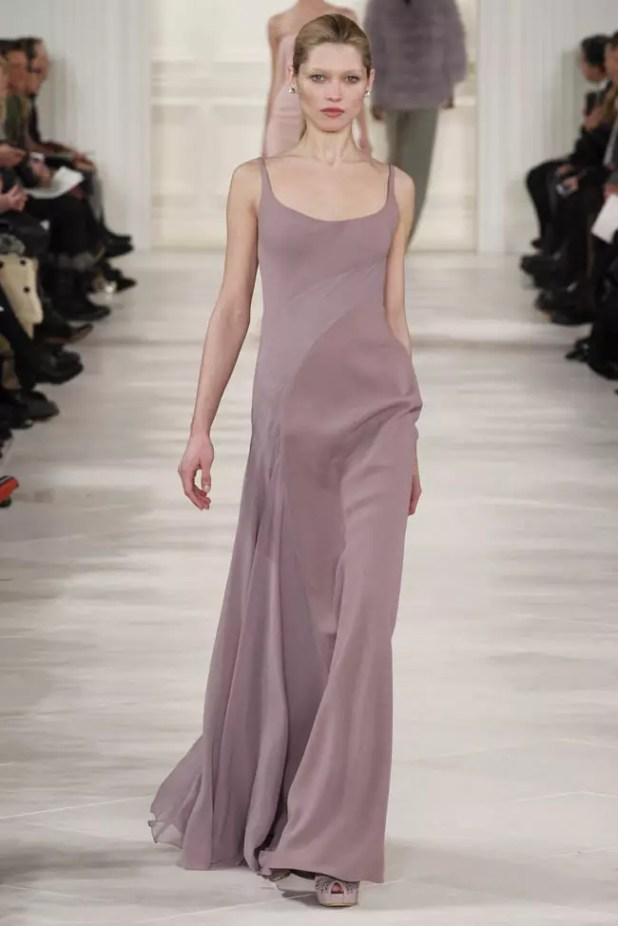 ralph-lauren-fall-winter-2014-show55