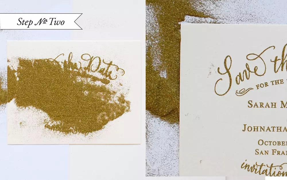 gold-2.full