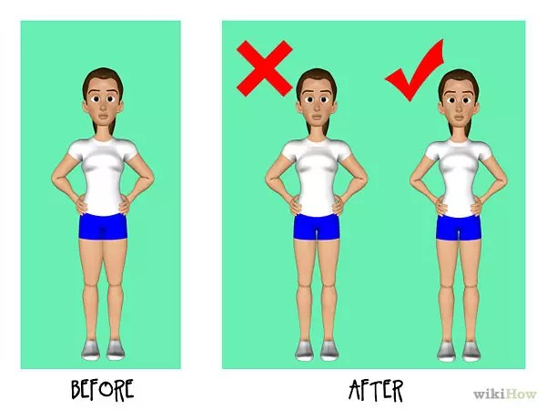 600px-Get-Thinner-Thighs-Step-12