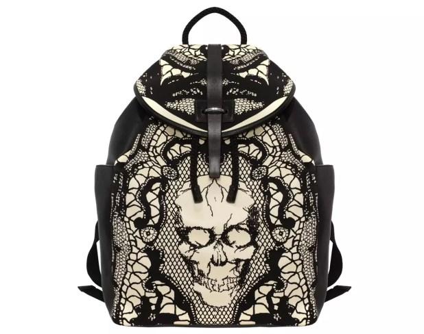 sırt çantası 26