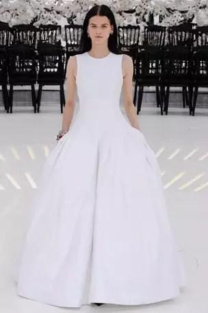 Christian Dior 12