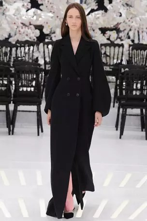 Christian Dior 17