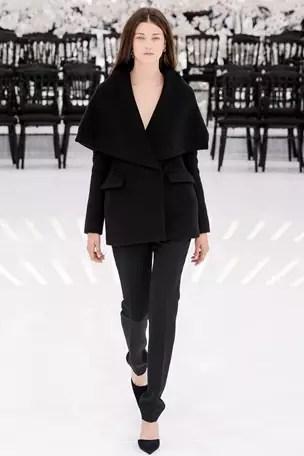 Christian Dior 7