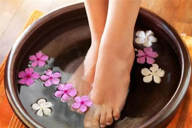 ayak banyoo