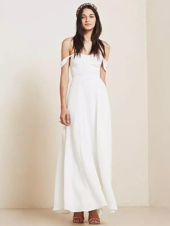 dusuk_kollu_beyaz_elbise