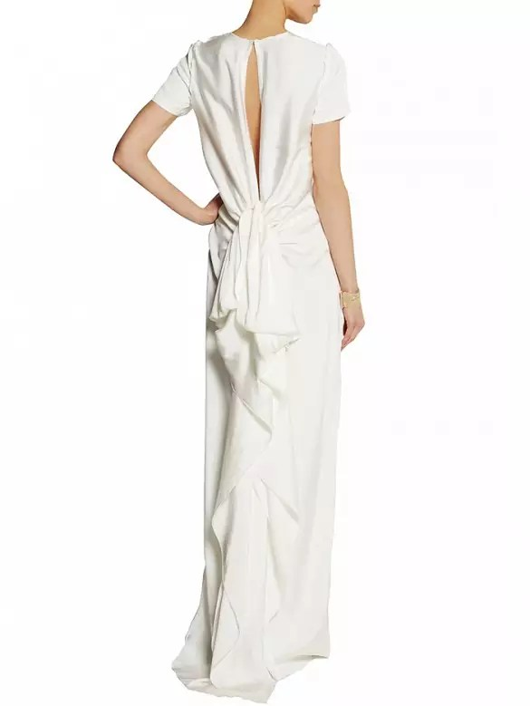 lanvin_beyaz_elbise