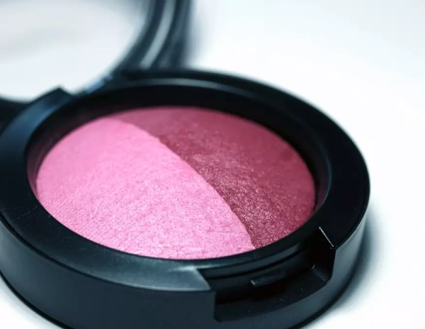 MAC-in-the-Groove-Band-of-Roses-Mineralize-allik