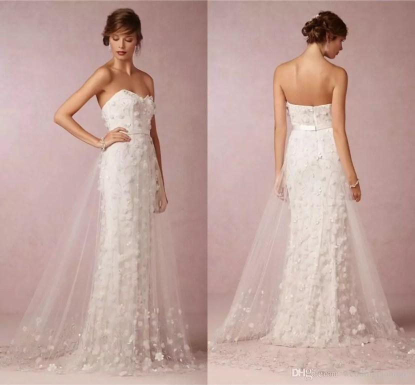 2014-winter-elie-saab-vintage-plus-size-wedding