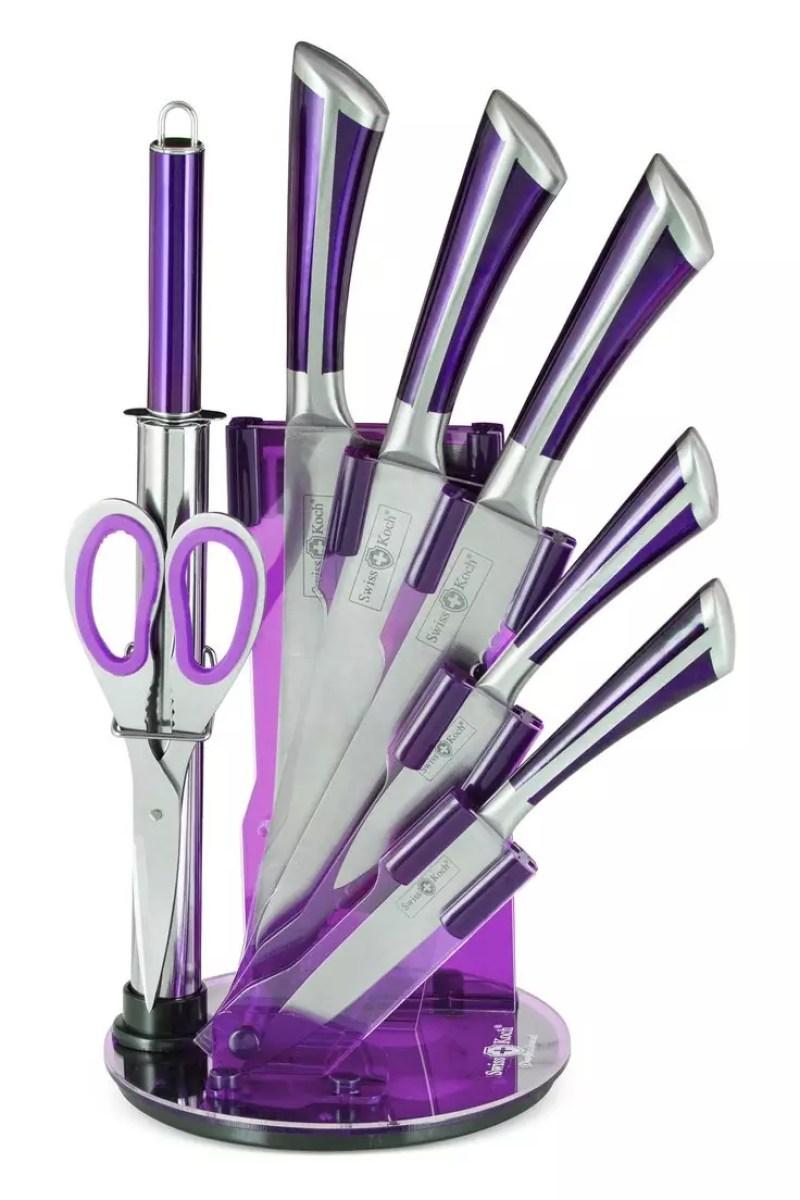 Stylish-knife-stand