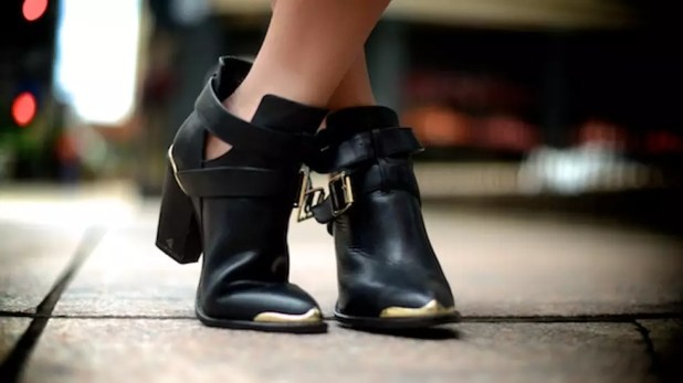 ankle-boots-cover
