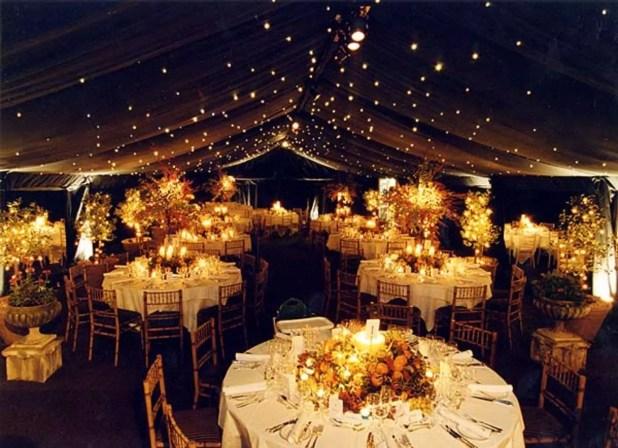 wedding-reception15-unique-wedding-reception-ideas-toledo-wedding-planner-0fjvzpst_1600x11601