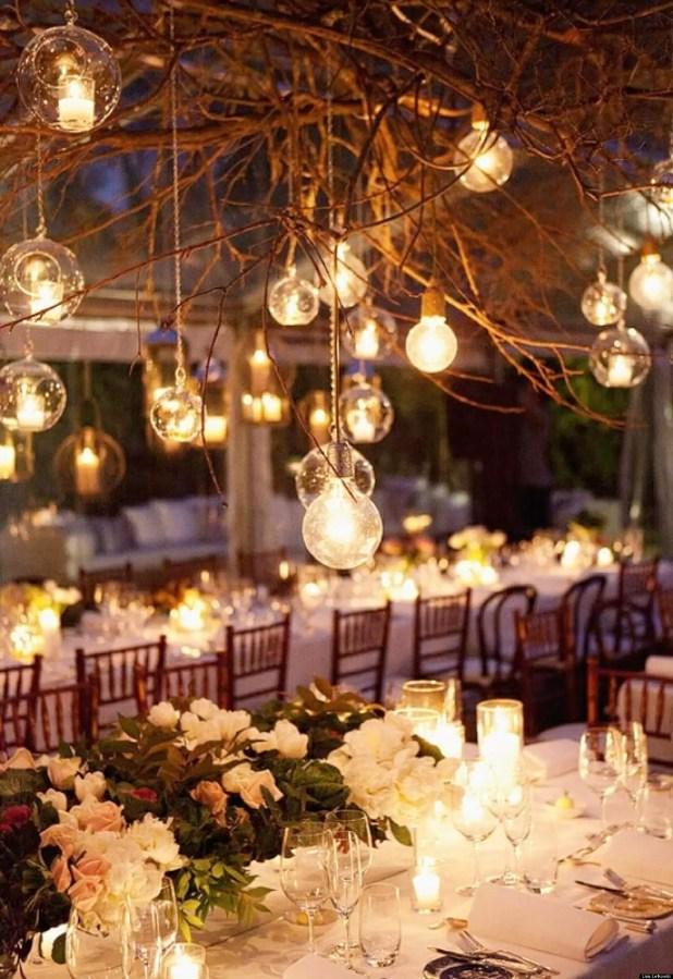 winter-weddings-iw3pmtfs