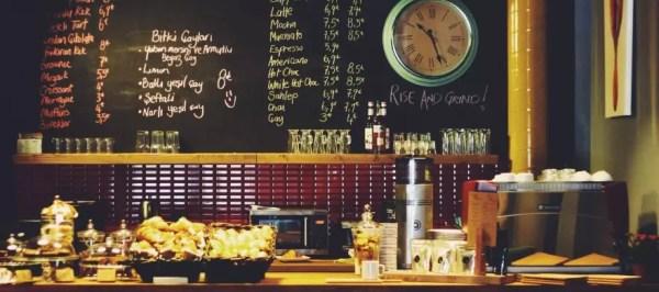 180-coffee-bakery-slider