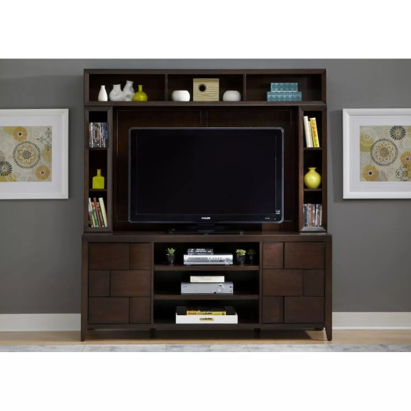 Liberty-Furniture-Saxton-72-TV-Stand-484-TV72