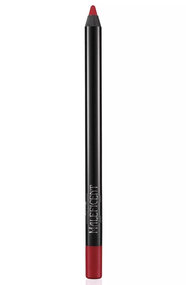 Pro-Longwear-Lip-Pencil-Kiss-Me-Quick-22