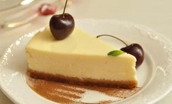cheesecake-thumb
