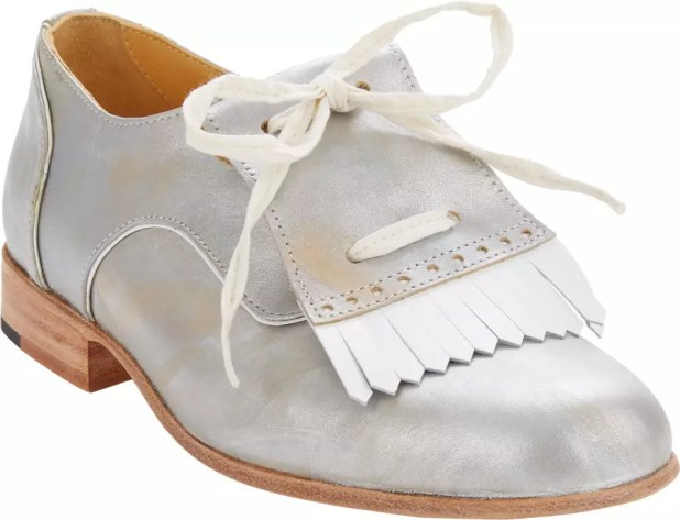 esquivel-silver-hand-painted-kiltie-oxfords-product-1-18247991-3-818963253-normal