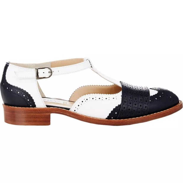 gabriela-hearst-white-chilton-t-strap-brogues-product-0-868685272-normal