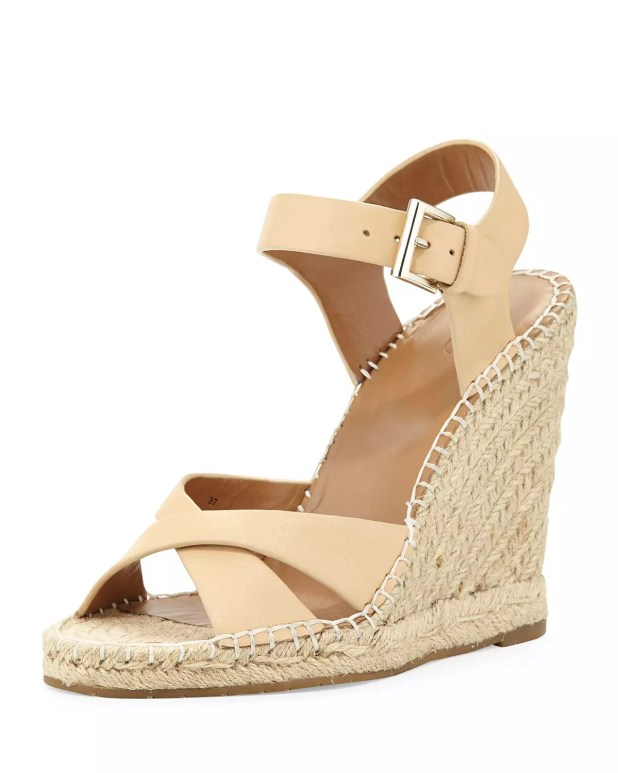 joie-nude-lena-leather-espadrille-sandal-beige-product-1-852282556-normal