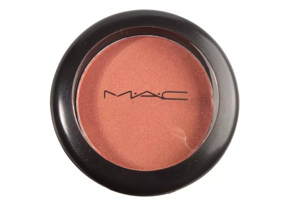mac-blush-springsheen+fr++productPageXtraLarge