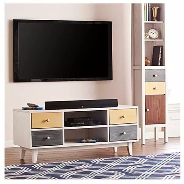 southern-enterprises-cadman-4-drawer-tv-media-stand