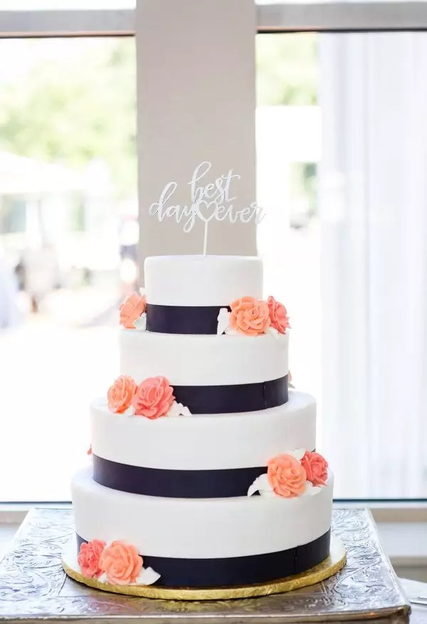 7fde4855c4824e04c22d022388dcc9f5--summer-wedding-cake-ideas-simple-summer-wedding