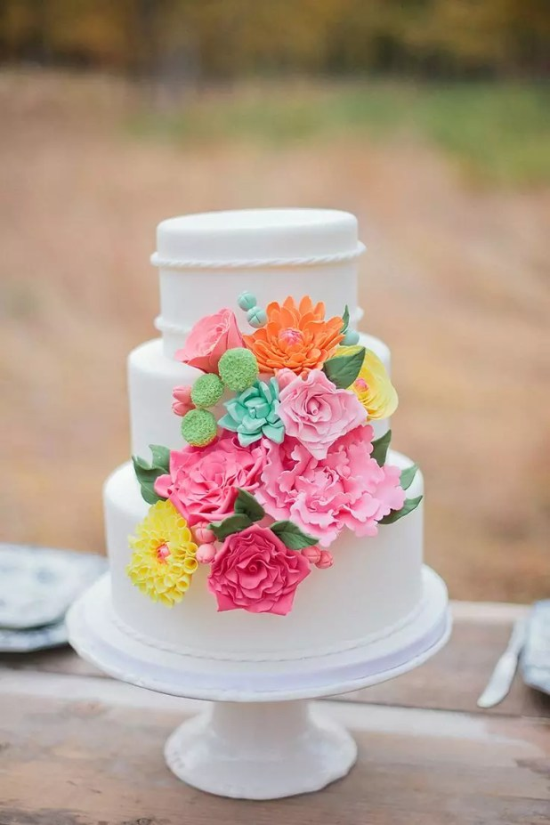 Summer-Wedding-Cakes-Photossummer-wedding-cake-ideas6