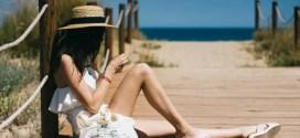 plaj aksesuarı