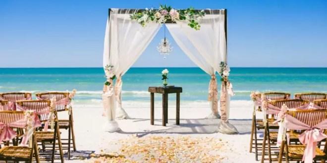 kumsal düğünü önerileri