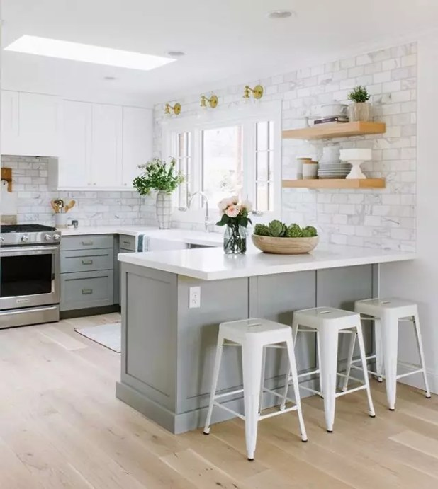 9e95ed8d8d540bd799f809c87fb4664c--dream-kitchen-ideas-design-ideas-kitchen