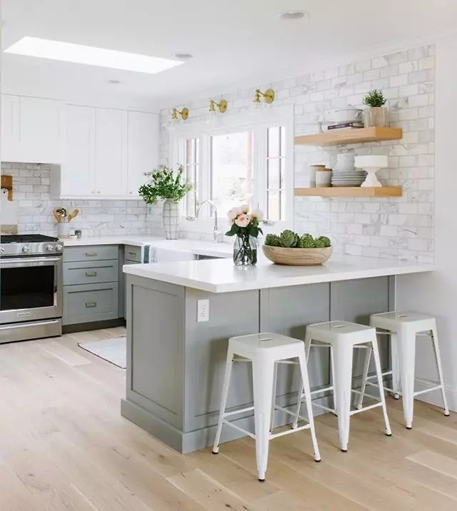 9e95ed8d8d540bd799f809c87fb4664c--dream-kitchen-ideas-design-ideas-kitchen