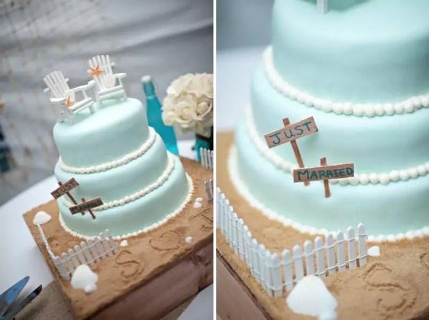 Florida-Beach-Wedding_046