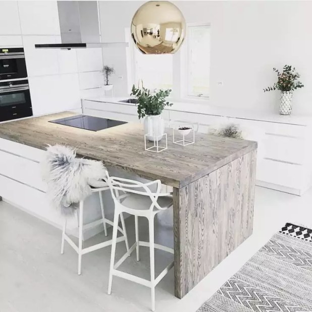 attractive-25-best-ideas-about-modern-kitchen-design-on-pinterest-regarding-home-modern-kitchen-design-ideas-decor