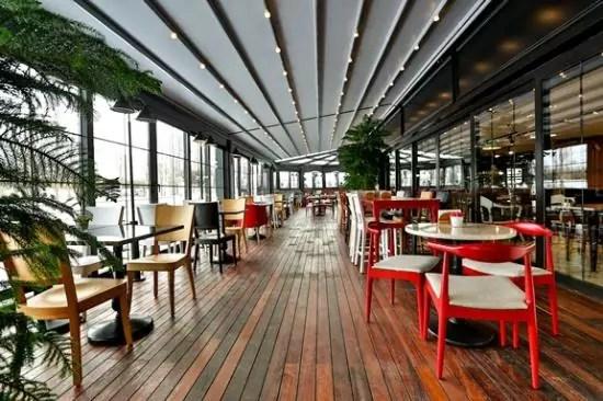 luppa-restaurant-patisserie