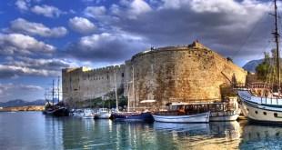 Kıbrıs'ta görülmesi gereken