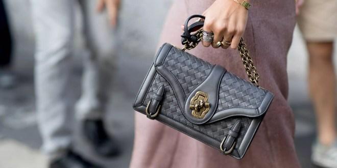 2018 çanta trendleri