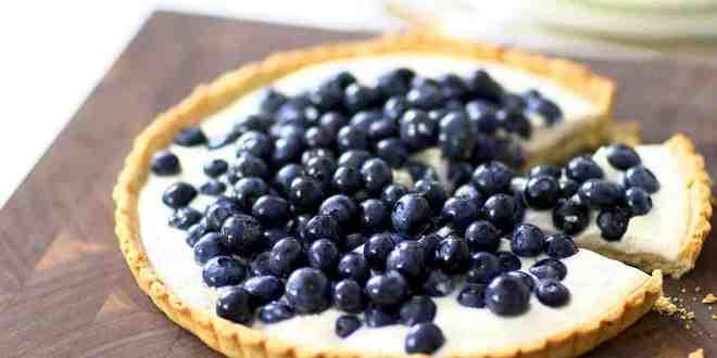 diyabetliler için lezzetli tatlı tarifleri