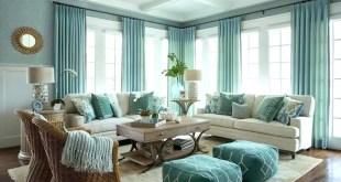 stresi azaltan ev dekorasyonu
