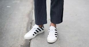en iyi 10 beyaz sneakers