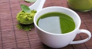 matcha çayı nasıl yapılır
