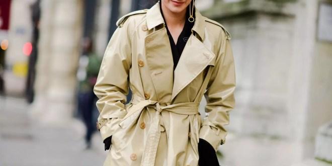 baharlık ceketler