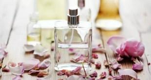 bahar parfümleri