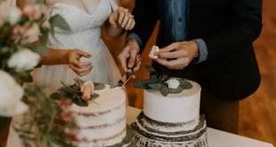 pasta tasarımı önerileri