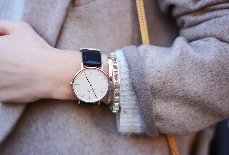 uygun fiyatlı saat