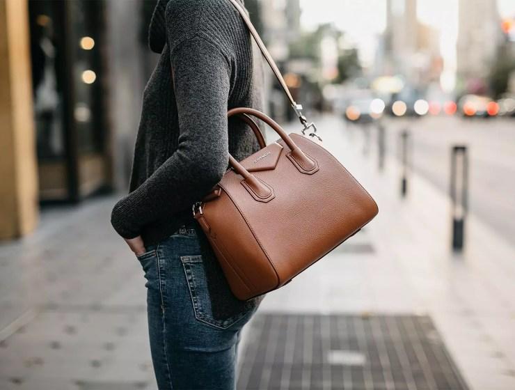 uygun fiyatlı çanta