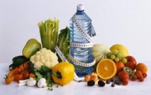kalsiyum-içeren-doğal-besinler