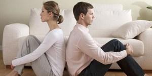 Aile hatında liderlik yapılan durumlar