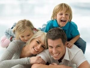Evlilik ve Aile hayatı